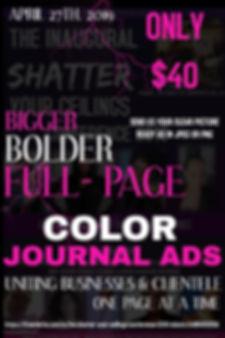 JOURNAL AD.jpg