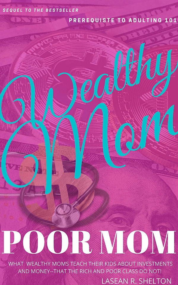 !!!!!WEALTHY MOM (1)-page-001.jpg