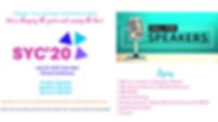 Copy of 222Copy of MZ O PGTV and PERIGIR