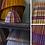 Thumbnail: Bespoke shades