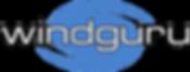 windgurue_logo.png