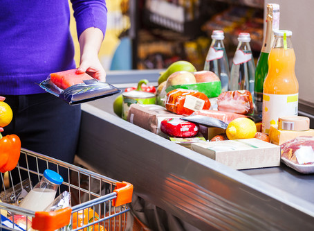 #1 Improvement Shoppers want from Their Retailer