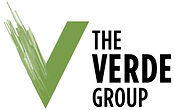 Verde_Group_Logo_LR.jpg