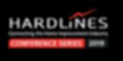 Hardlines Conference.png