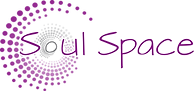 logo-soulspace.png