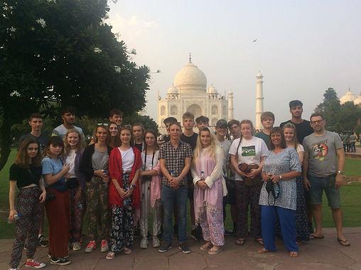 India 11 Taj Mahal.jpg