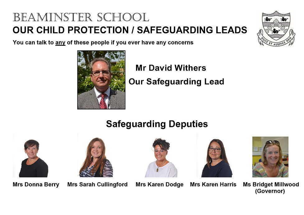 Safeguarding Leads BM December 2019-page