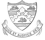 Beaminster School logo
