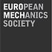 Euromech logo-01.png