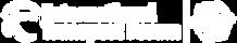 LogoCube_21_white-01.png