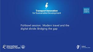 Fishbowl session - Modern travel and the digital divide.jpg