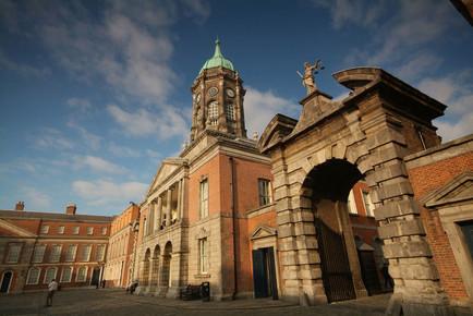 Dublin castle1.jpg