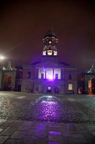 Dublin castle night.jpg