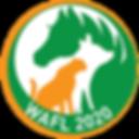 WAFL 2611-04.png