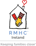RMHC_Chapter_logo_v-color_no arch-tag.png