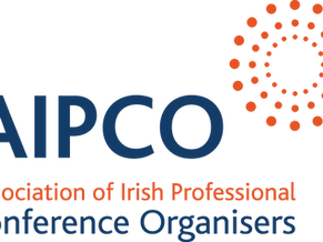 AIPCO examine  the ultimate  '10 Ways to Nail Your Sale!'