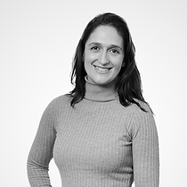Virginia Tey - Project Manager FIT