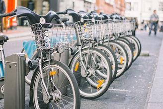 Chatham-Row-Dublin-Bikes-2.jpg