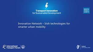 Innovation Network – Irish technologies for smarter urban mobility.jpg