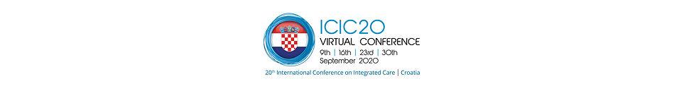 ICIC banner.jpg