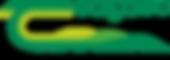 logo-teagasc_2x.png