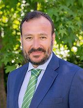 Agustín Delgado.jpg