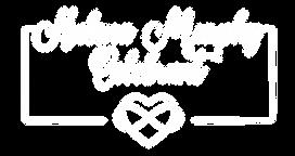 Helena Logo-02.png