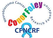 CFNCRF Small Logo.jpg