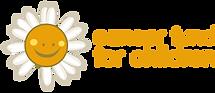 Cancer Fund for Children transparent logo.png