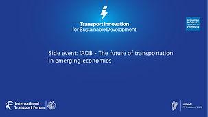 Side event IADB.jpg