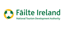 FáilteIreland_Logo_CMYK-01.png