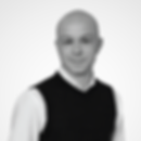 Colin Wynne - Business Development Manager