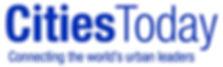 Cities Today Logo Hi Res.jpg