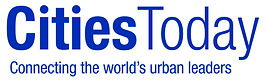 Cities Today Logo Hi Res.jpg
