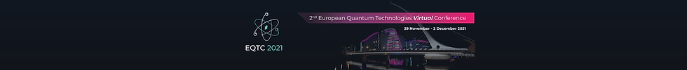 EQTC 2021 Web Banner Full Width_HR-01.pn