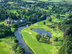 Adare Manor, Limerick