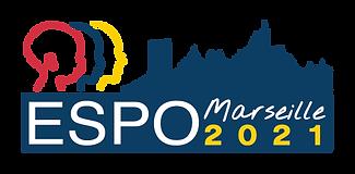 logoESPO2021-01.png