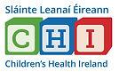 thumbnail_CHI Irish-Eng logo-UPDATED.jpeg
