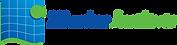 Marine Institute logo cmyk [Converted].p