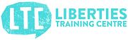 ltc-logo-site.png