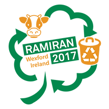 17th International RAMIRAN