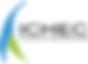 ICHEC Logo.png