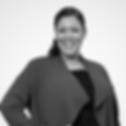 Sandy Schlossbauer - Senior Project Manager