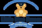 Little Blue Heroes Logo OUTLINES.png