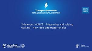 Side Event WALK21.jpg