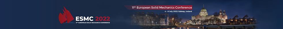 EQTC 2022 Web Banner Full Width-01.png