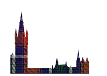 MetSoc Logo_inverted-02-02.png