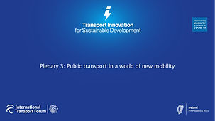 Plenary3 -Publictransportinaworldofnewmobility .jpg
