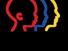 ESPO 2020 awarded to Marseille
