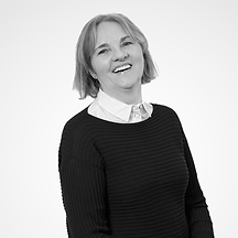 Angela Fitzgerald - Head of Product Development
